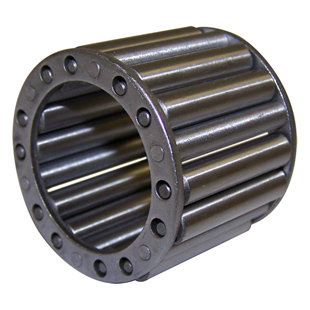 Intermediate Shaft Bearing