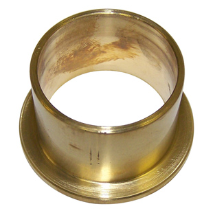 Spindle Bushing