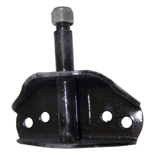 Shock Absorber Bracket