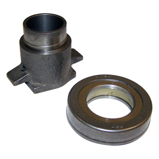 Clutch Throwout Bearing Kit