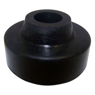 Transmission Stabilizer Insulator