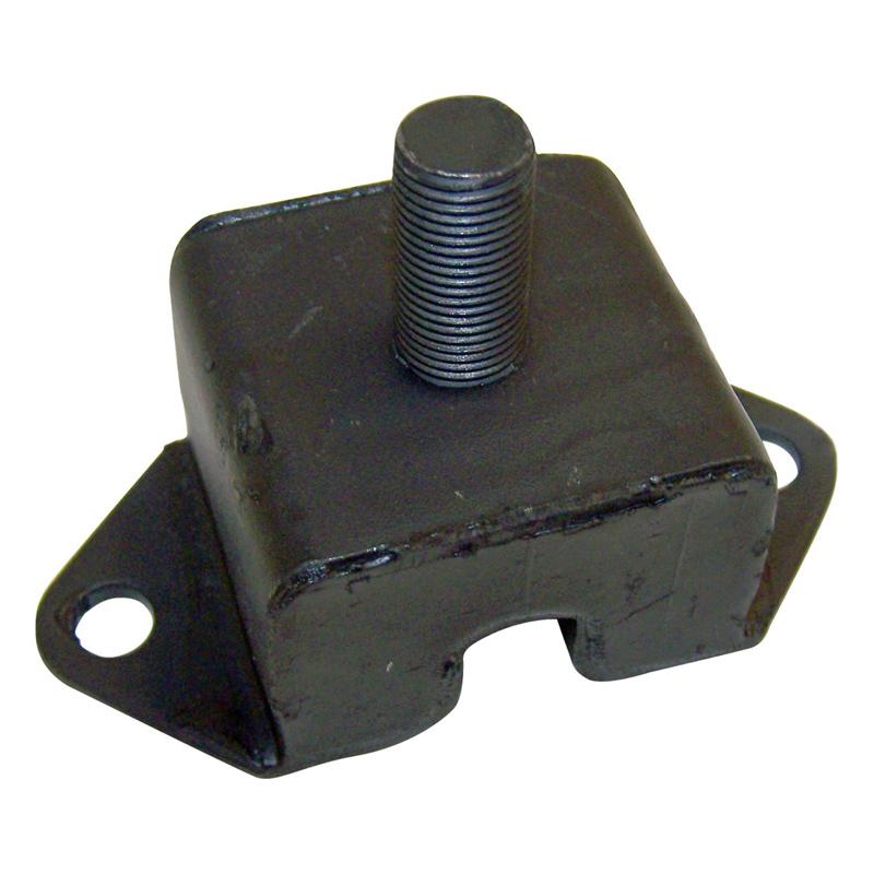 Kits de montage de moteur