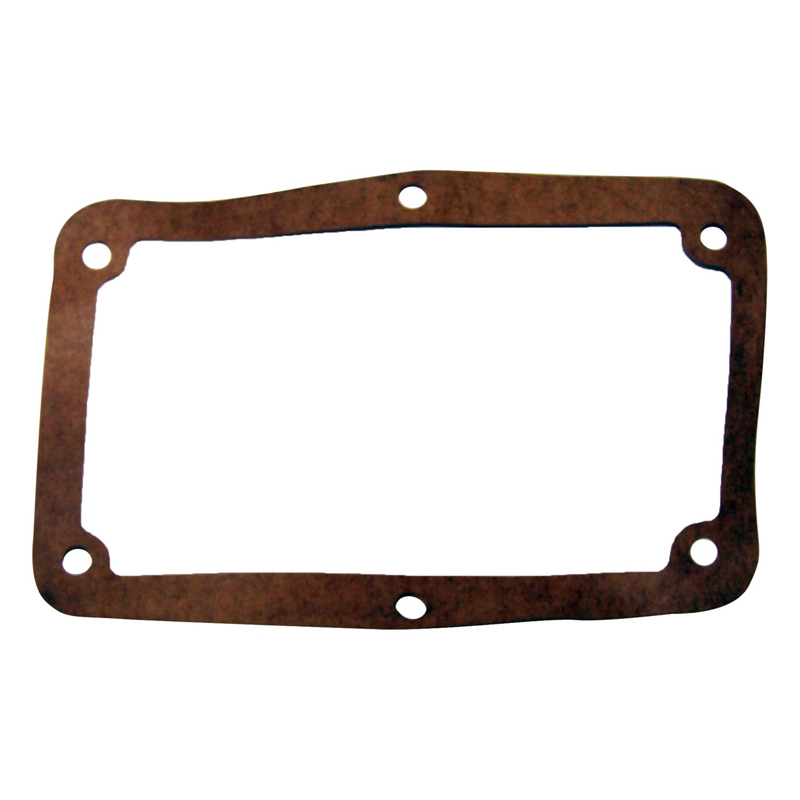 Transmission Gasket & Seal Kit