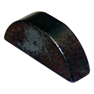 Klíč klikové hřídele