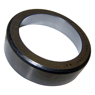 Pinion Inner Bearing Cup