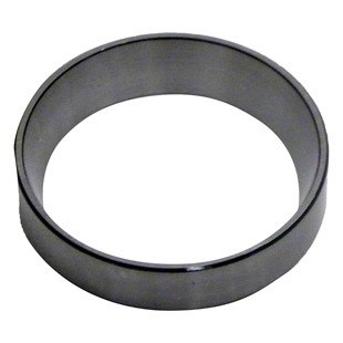 Side Bearing Cup
