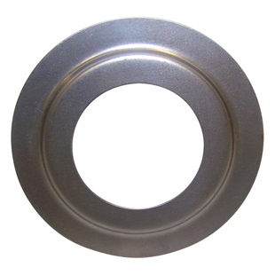 Input Bearing Retainer Washer