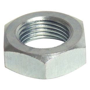 Pitman Arm Nut