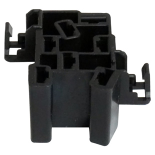 Headlight Switch Connector