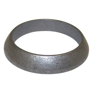 Exhaust Seal