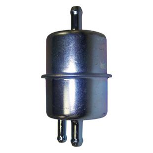 Filtro de combustible (4.2L)