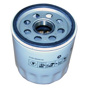 Filtre à huile (4.2L, 5.9L)