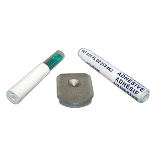 Rearview Mirror Support Kit