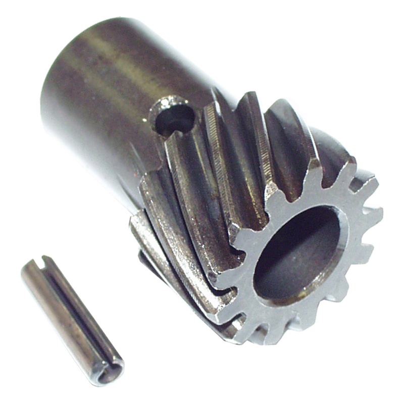 Distributor Gear Kit