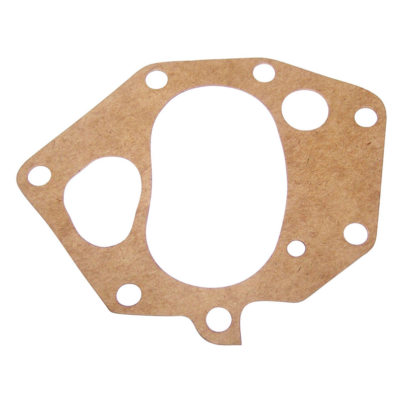 Timing Gasket & Seal Set