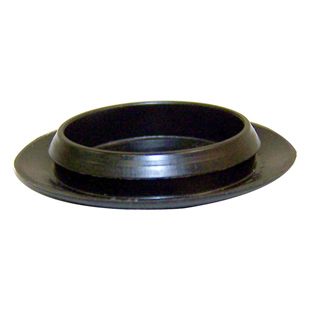 Floor Pan Body Plug