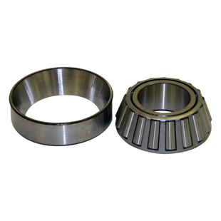 Pinion Inner Bearing Kit