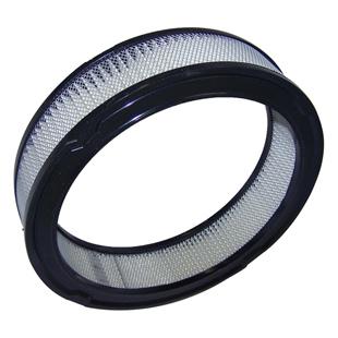 Filtro de aire (2.5L, 2.8L, 4.2L)