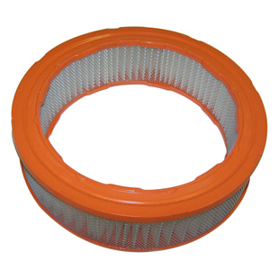 Vzduchový Filtr (5.0L, 5.9L)