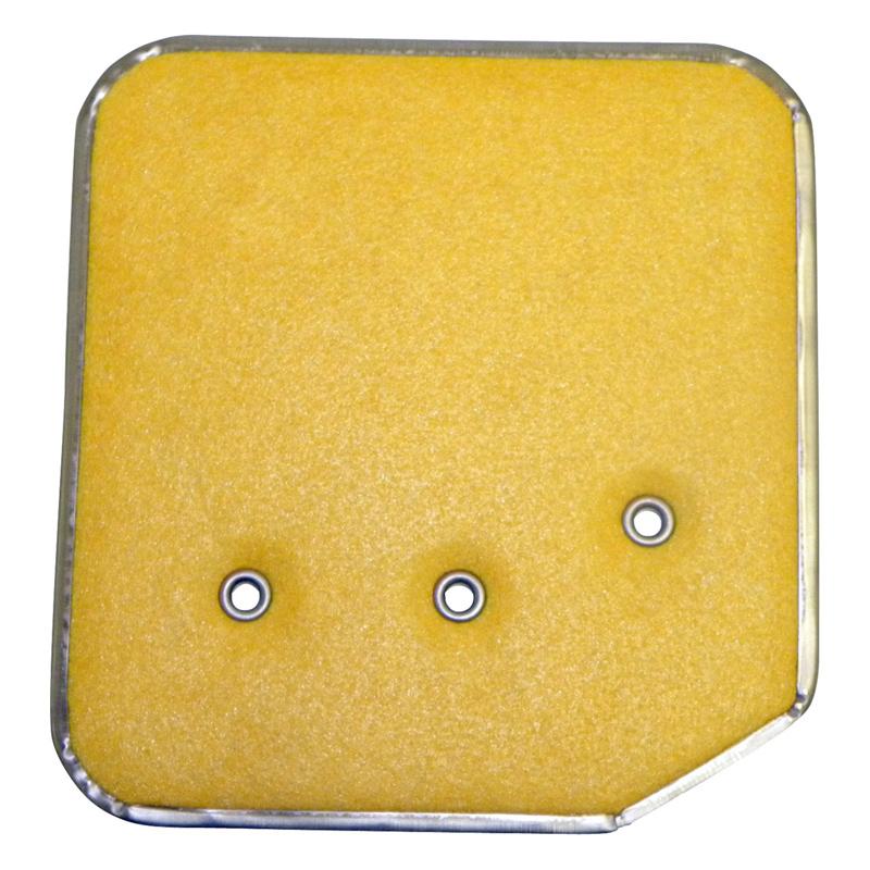 Filtr automatické převodovky (A500, A518, A904, A999, A727)