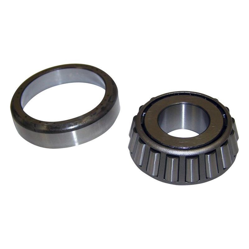 Ring & Pinion set