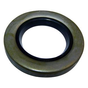 Axle Shaft Inner Seal