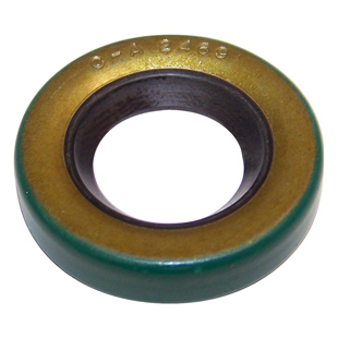 Shift Rod Oil Seal