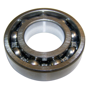 Output Shaft Bearing