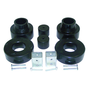 "1-3/4"" Spacer Lift Kit"