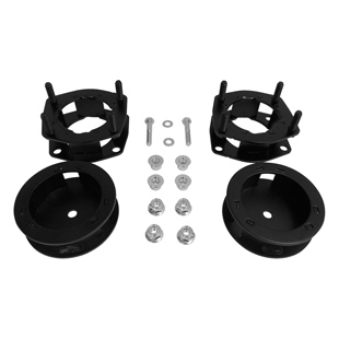 "2"" Spacer Lift Kit"