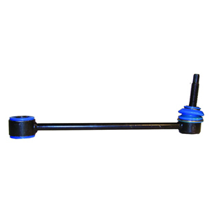 Performance Sway Bar Link, Rear