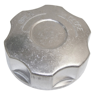 Jerry Can Cap