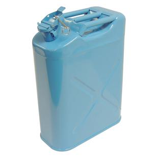Canette d'eau