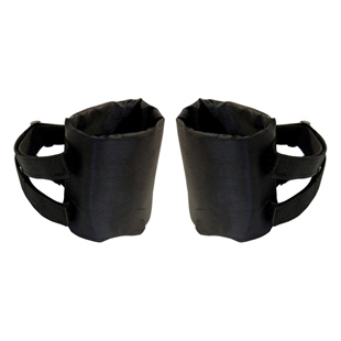 Drink Holder Set