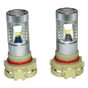 PSX24 Fog Lamp Bulb