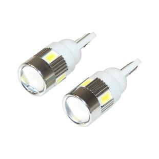 LED Bulb Kit