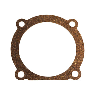 Throttle Body Spacer Gasket