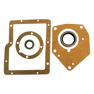Transmission Gasket and Seal Kit