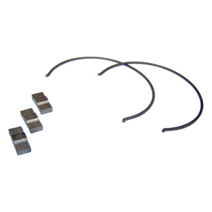 Synchronizer Spring Repair Kit