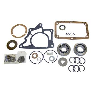 Getriebe Reparatur  Kit