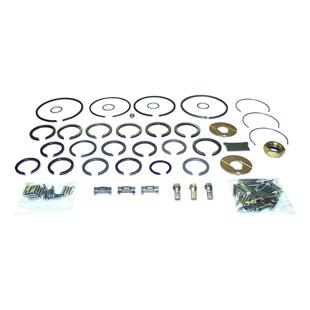 Master Small Parts Kit