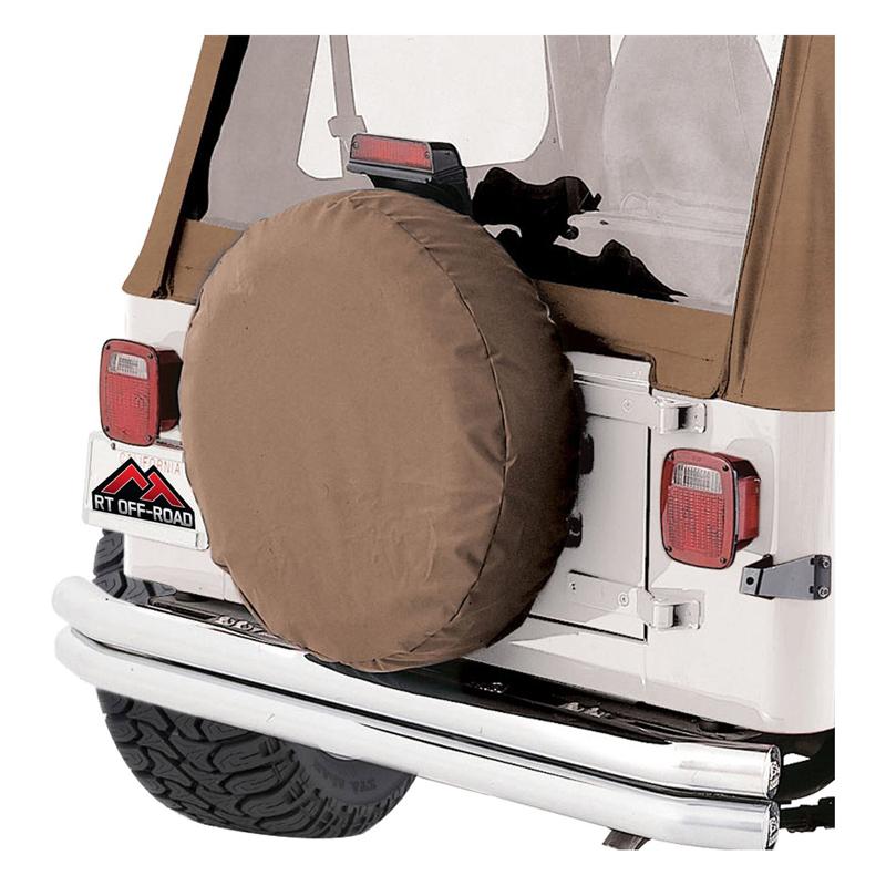 tc303237 housse de roue de secours loup pieces pi ces. Black Bedroom Furniture Sets. Home Design Ideas
