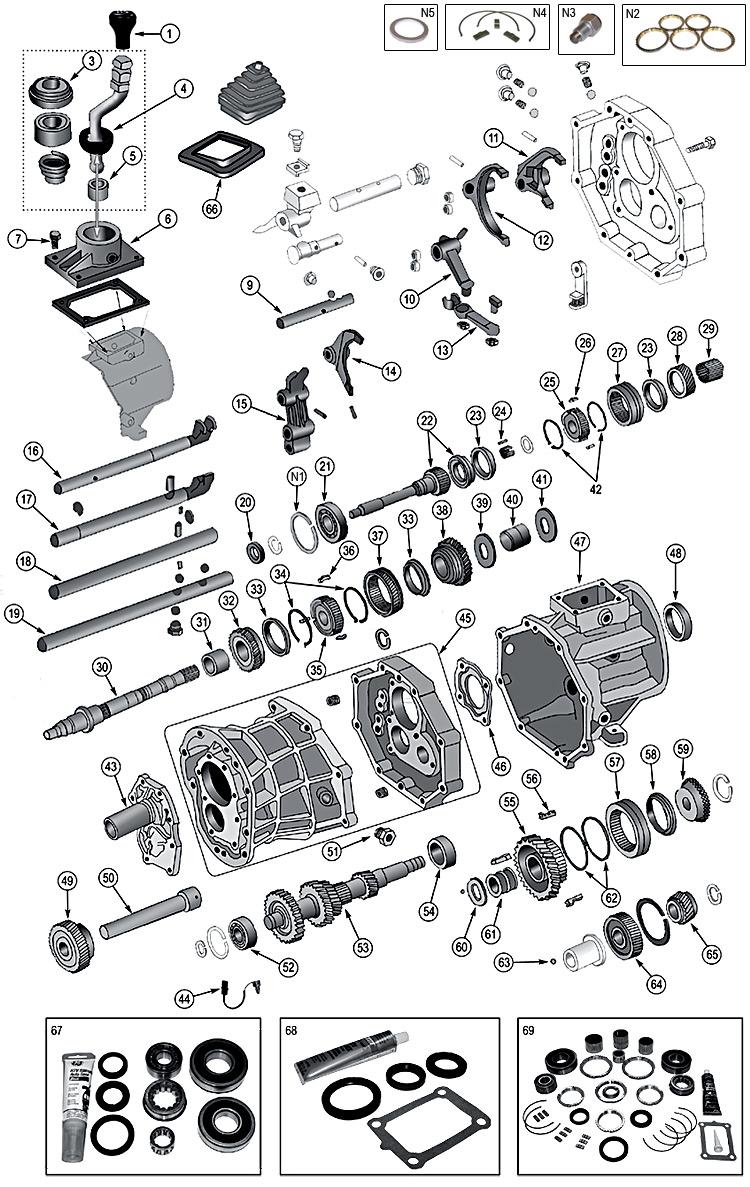 diagram ax15 jeep tj wrangler 1996  2006