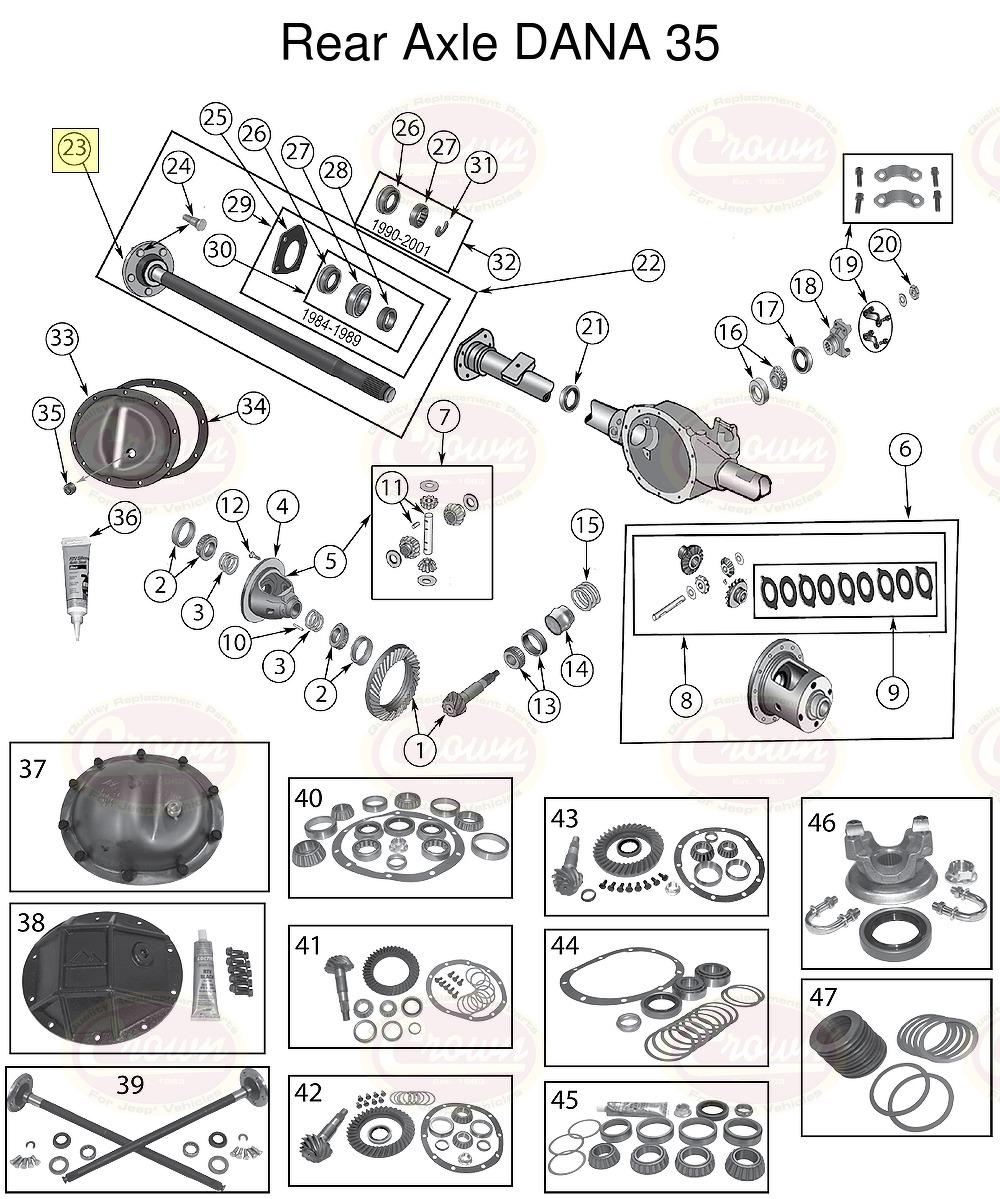 Toyota 31301-33070 Clutch Pedal