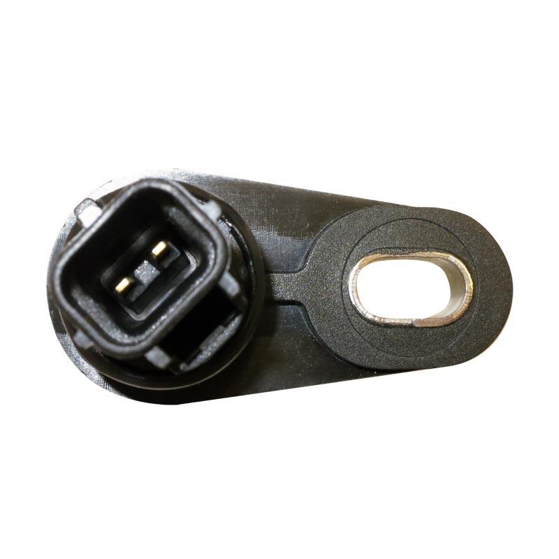 Transmission Input Speed Sensor