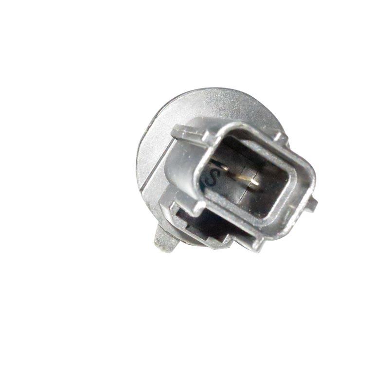 5033313aa 2.4 L Réfrigérant de Température Capteur Dodge PM Caliber 07-11