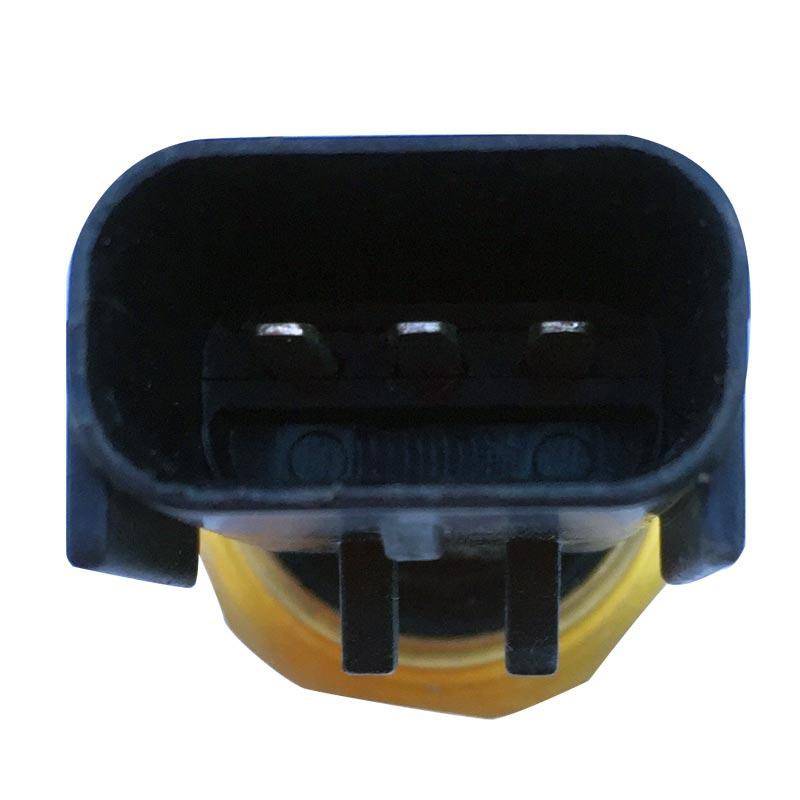 Sensor presion de aceite