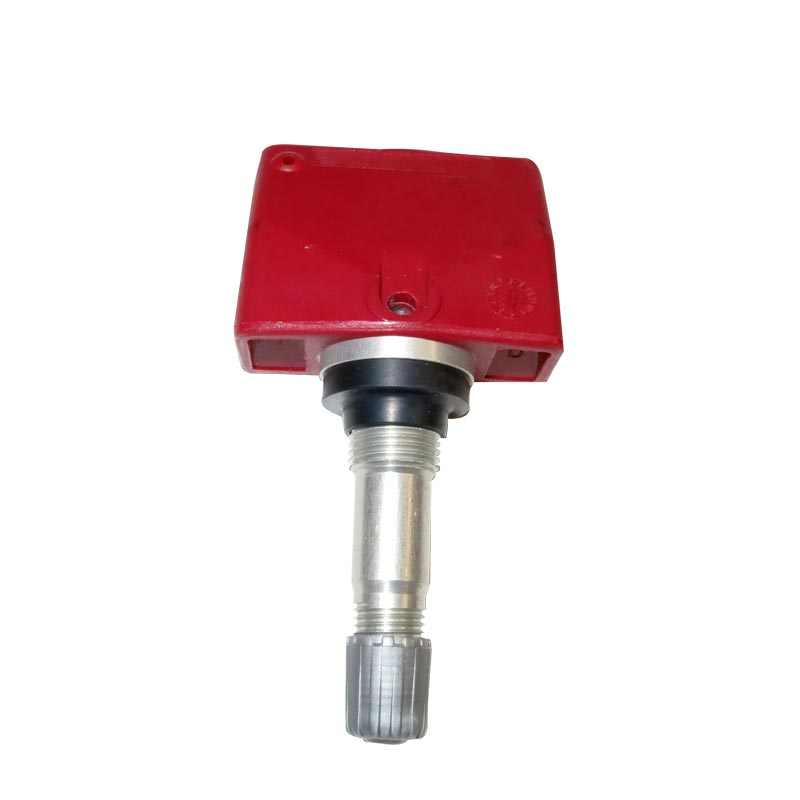 Sensor de presión neumáticos