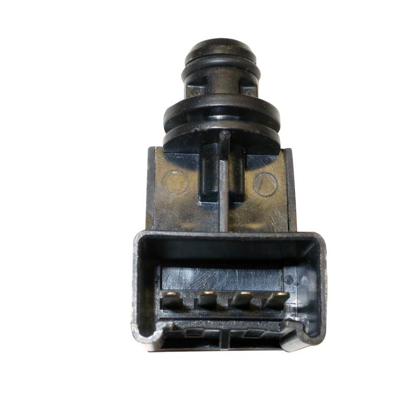 Sensor presión de la transmisión