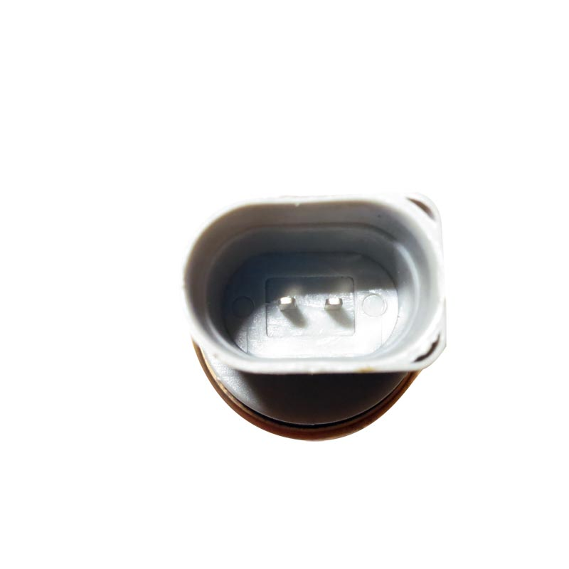 Sensor temperatura refrigerante